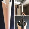 DIY Tool for Opening RV Vents, Even When You Are Too Short